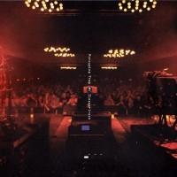 Ilosaarirock  [Live]