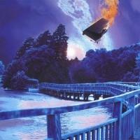 Moonloop  [EP]