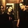 Porcupine Tree Sampler 2005  [Compilation]