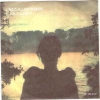 So Called Friend / Half-Light  [Single]