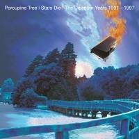 Stars Die: The Delerium Years 1991-1997  [Compilation]