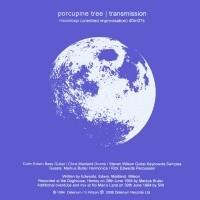 Transmission IV  [Demo]