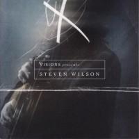 Visions Presents Steven Wilson  [VA]