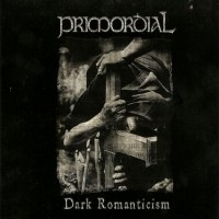 Dark Romanticism  [Compilation]