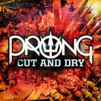 Cut And Dry  [Single]