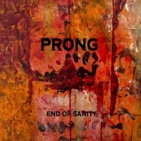 End Of Sanity  [Single]