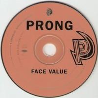Face Value  [Single]