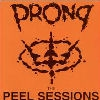 Peel Sessions  [EP]