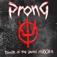 Power Of The Damn MiXXXer  [Compilation]