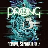 Remove, Separate Self  [Single]