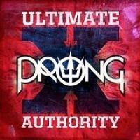 Ultimate Authority  [Single]
