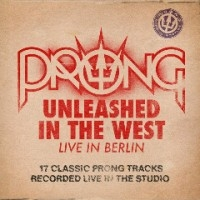 Unleashed In The West  [Live]