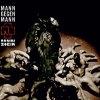 Mann Gegen Mann  [Single]
