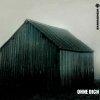 Ohne Dich  [Single]