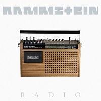 Radio  [Single]