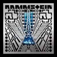 Rammstein: Paris  [Live]
