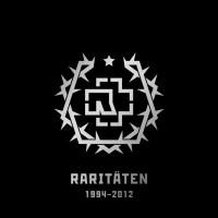 Raritäten (1994-2012)  [Compilation]