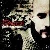 Rosenrot  [Single]