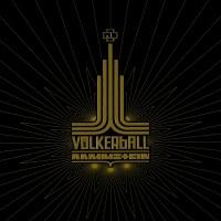 Völkerball  [Live]