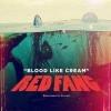 Blood Like Cream  [Single]