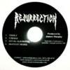 Demo 2007  [Demo]