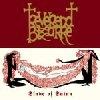 Slave Of Satan  [Single]