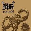 Thulsa Doom  [EP]