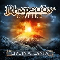 Live In Atlanta  [Live]