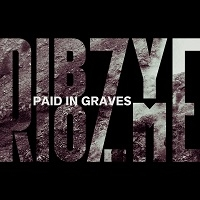 Paid In Graves  [Single]