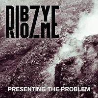 Presenting The Problem  [Single]