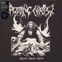 Abyssic Black Metal  [Compilation]