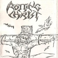 Leprosy Of Death  [Demo]