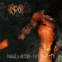 Passage To Arcturo + Non Serviam  [Compilation]