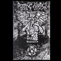 Satanas Tedeum  [Demo]