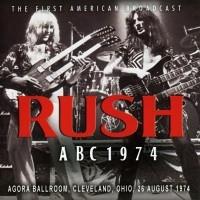 ABC 1974  [Live]