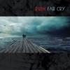 Far Cry  [Single]