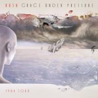 Grace Under Pressure: 1984 Tour  [Live]