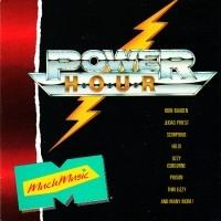 Muchmusic: Power Hour  [VA]