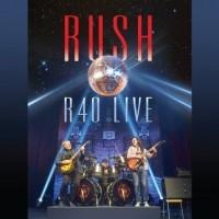 R40 Live  [Live]