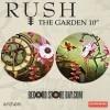 The Garden  [Single]