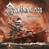 Bismarck  [Single]