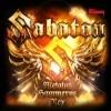 Metalus Hammerus Rex  [Compilation]