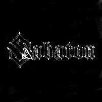 Sabaton  [Demo]