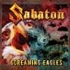 Screaming Eagles  [Single]