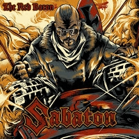 The Red Baron  [Single]