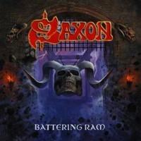 Battering Ram  [Single]