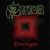 Donnington: The Live Tracks  [Live]