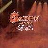 Rock N' Roll Gypsies  [Live]