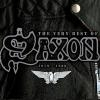 The Very Best Of Saxon: 1979 - 1988  [Compilation]