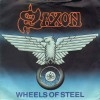 Wheels Of Steel  [Single]
